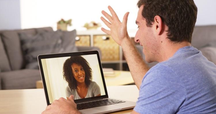 Pourquoi m'adresser à un psychologue sur Internet