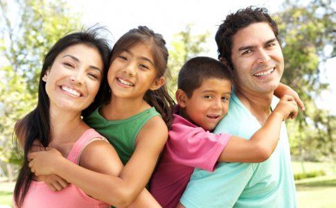 Soutien familial – accompagnement des proches
