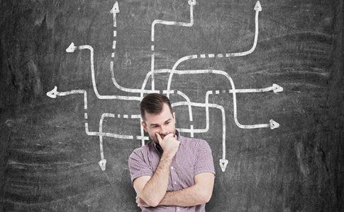 Le développement personnel et l'approche systémique