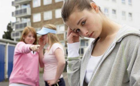 Le traitement de l'anxiété sociale. Soigner la phobie sociale