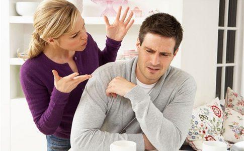 6 rappels sur le stress et ses conséquences