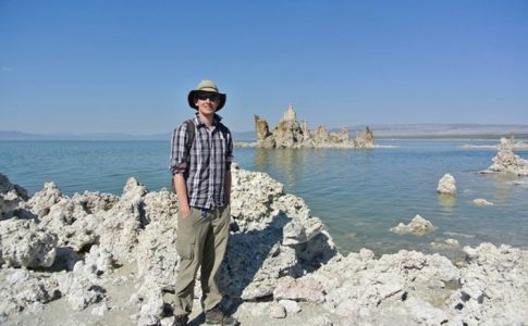 Géobiologie : Qu'est-ce que c'est