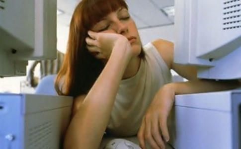 Lutter contre stress et angoisse