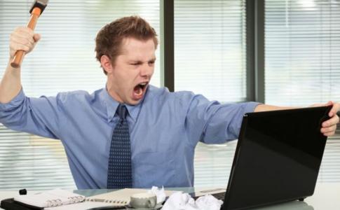 La gestion du stress