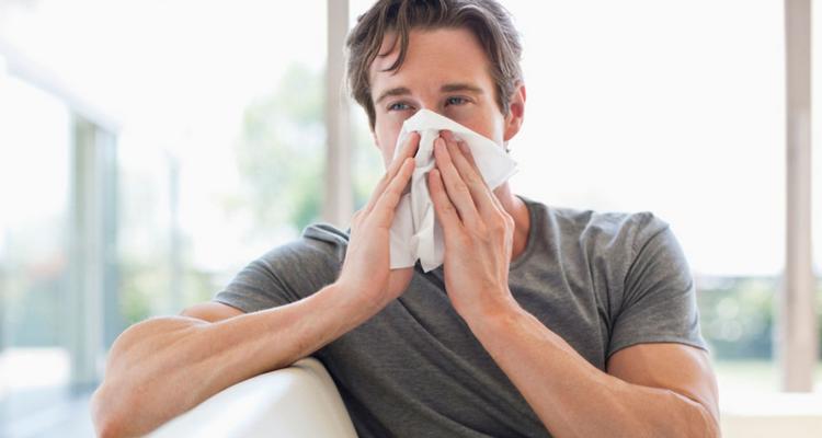 Prévenir les allergies dans la maison