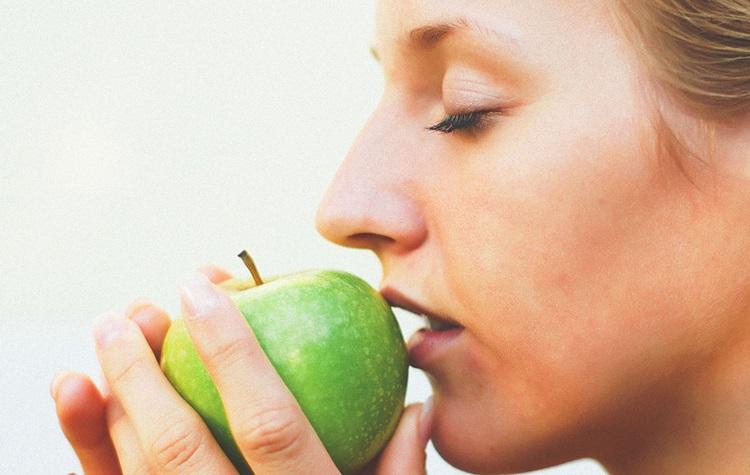 Troubles sexuels : l'appetit vient en mangeant