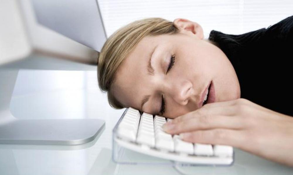 le danger que repr sente la fatigue pour vos motions. Black Bedroom Furniture Sets. Home Design Ideas