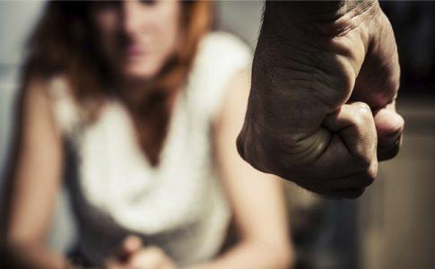 Ados : pour les témoins ou victimes de violences