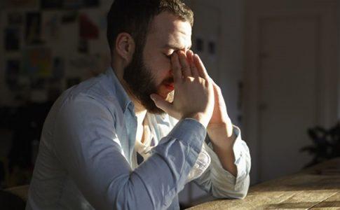 Sommes nous tous égaux face à la dépression ?
