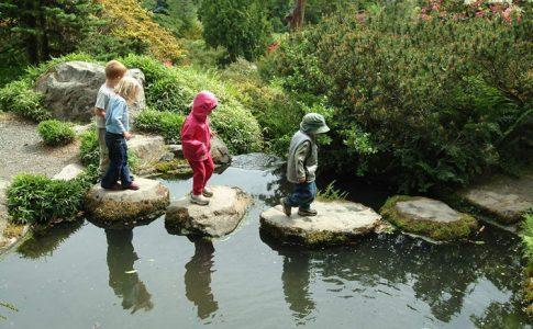Comment guider son enfant vers la socialisation