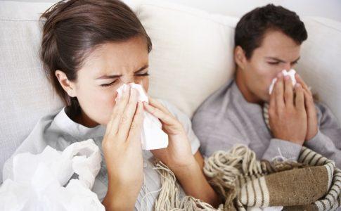 7 conseils et astuces pour mieux combattre le froid