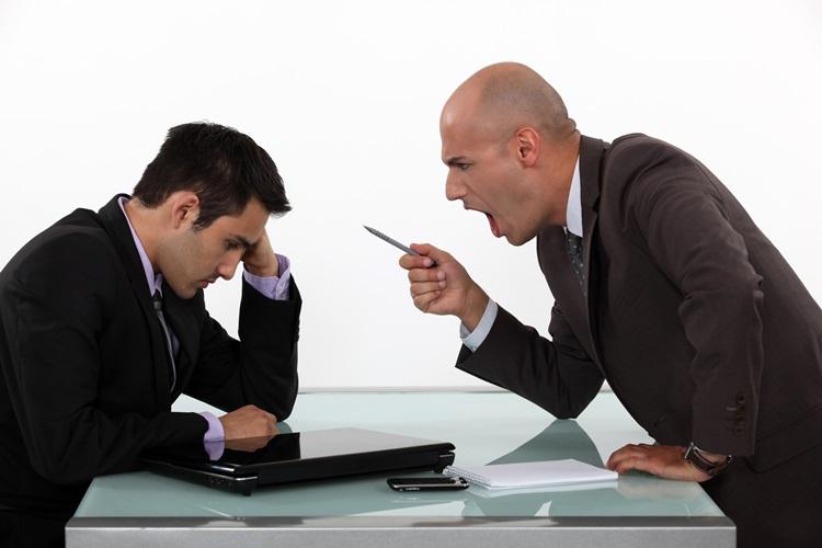 Harcèlement – Prise en charge post agression – Victimologie
