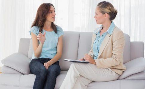 Les thérapies comportementales