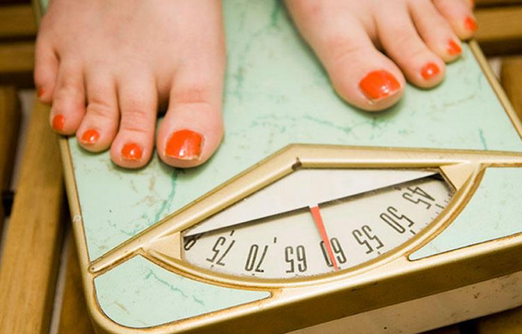 10 exercices pour brûler 200 calories par jour