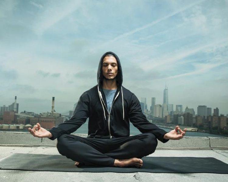 Coaching, Méditation et Hypnose