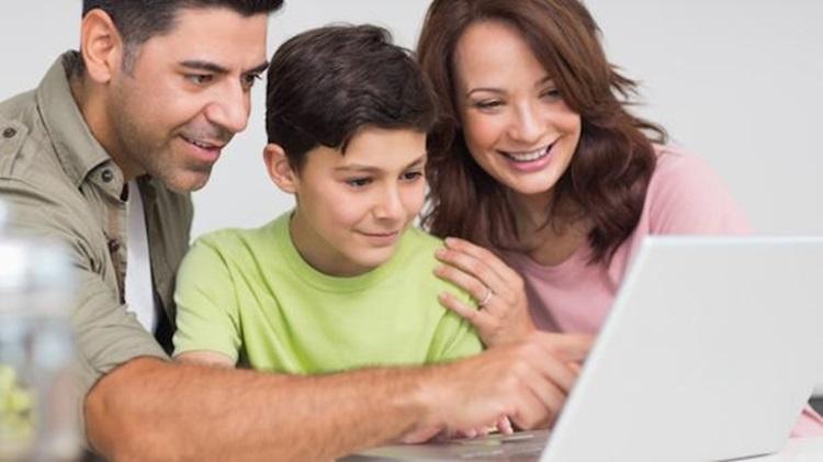 Conseils pour les parents d'ados