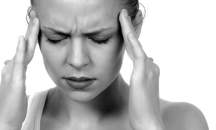 La ménopause, une « fenêtre de vulnérabilité » à la dépression.
