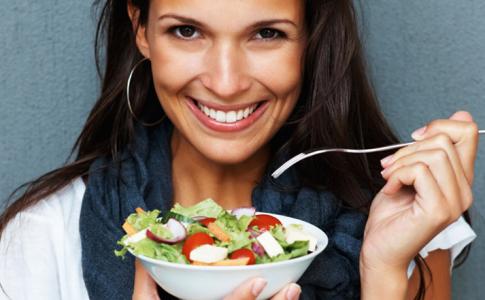 Que manger pour renforcer ses cheveux