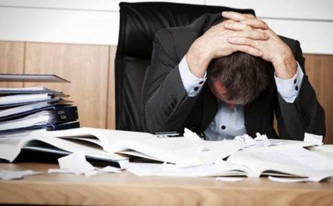 A savoir sur le burn-out (ou épuisement professionnel)