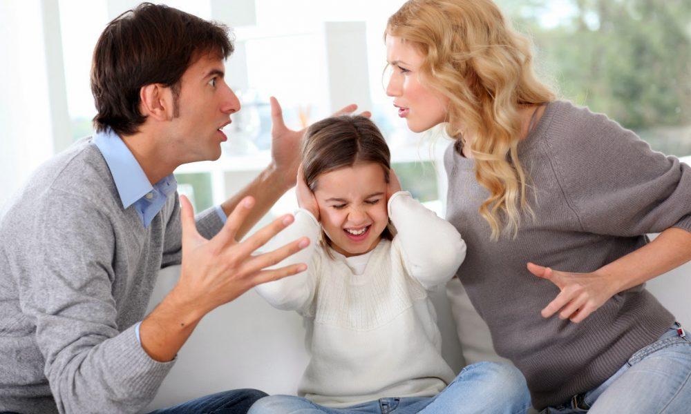 Père absent, quel impact sur l'enfant ?