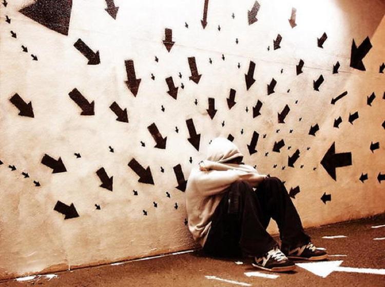 Phobie sociale : une vraie souffrance psychologique