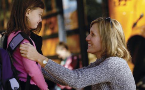 Rentrée scolaire : comment aider votre enfant