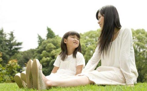 Le développement cognitif de l'enfant de 10 à 16 ans