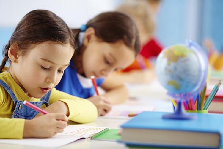 Le développement cognitif de l'enfant de 6 ans à 10 ans