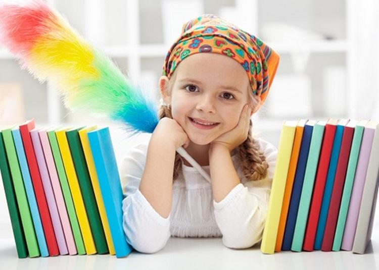 Les grandes étapes de la propreté chez l'enfant