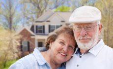Retraite en couple : comment dépasser les problèmes ?